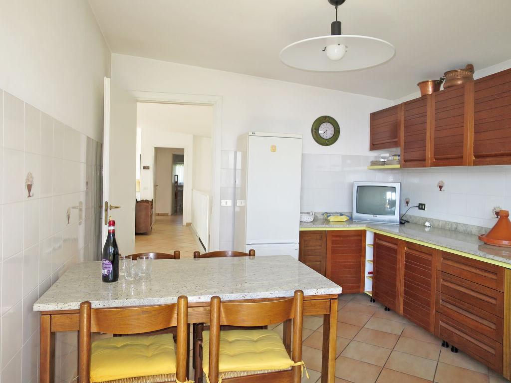 Ferienhaus La Casa del Tiglio (ORA230) (1635060), Armeno, Novara, Piemont, Italien, Bild 13