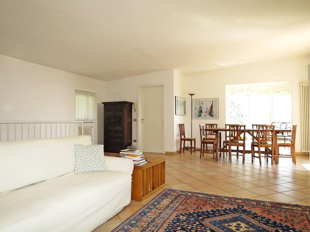 Ferienhaus La Casa del Tiglio (ORA230) (1635060), Armeno, Novara, Piemont, Italien, Bild 14