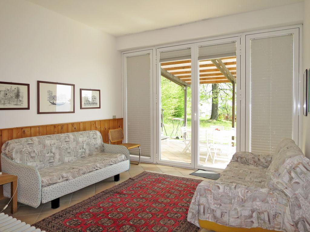 Ferienhaus La Casa del Tiglio (ORA230) (1635060), Armeno, Novara, Piemont, Italien, Bild 15