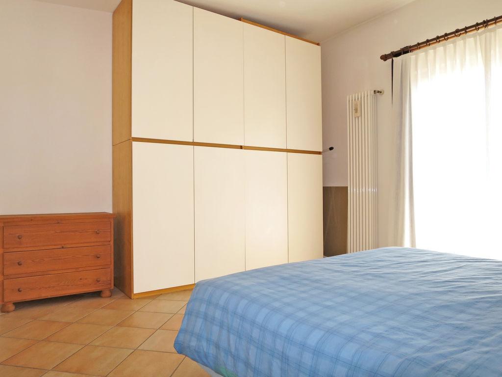 Ferienhaus La Casa del Tiglio (ORA230) (1635060), Armeno, Novara, Piemont, Italien, Bild 21