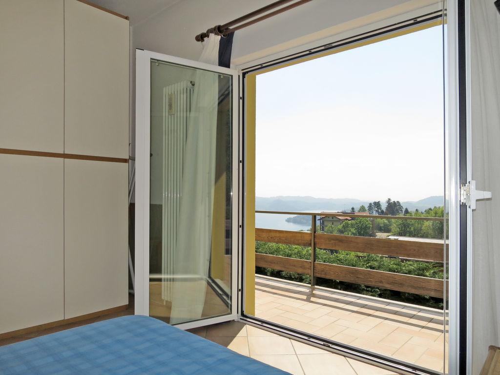 Ferienhaus La Casa del Tiglio (ORA230) (1635060), Armeno, Novara, Piemont, Italien, Bild 22