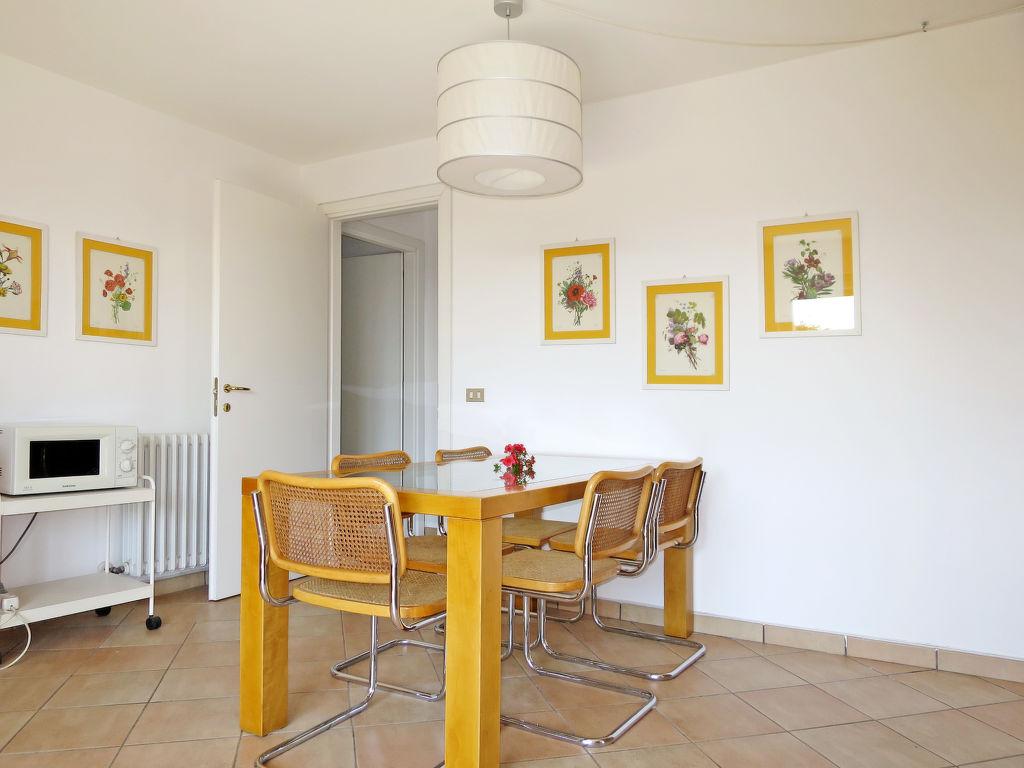 Ferienhaus La Casa del Tiglio (ORA230) (1635060), Armeno, Novara, Piemont, Italien, Bild 23