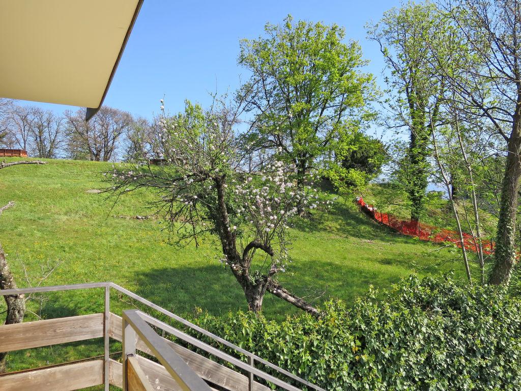 Ferienhaus La Casa del Tiglio (ORA230) (1635060), Armeno, Novara, Piemont, Italien, Bild 26