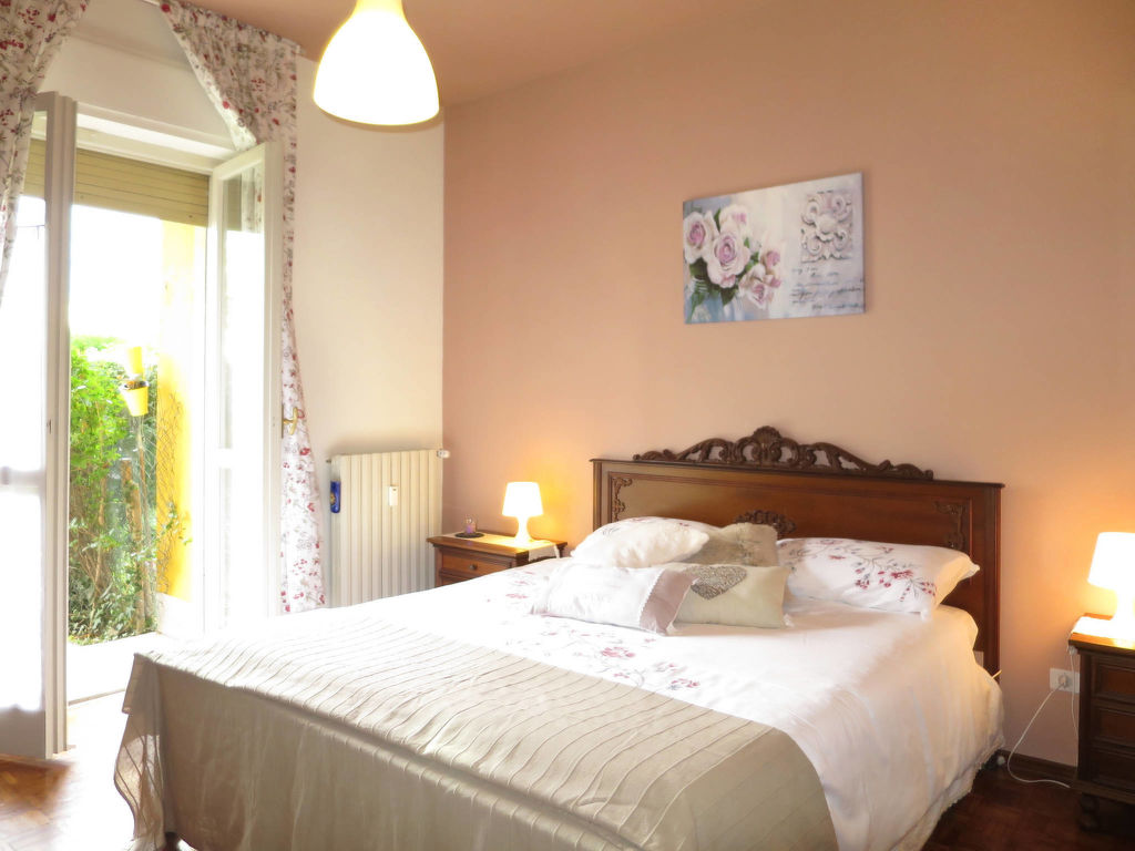 Ferienwohnung Le Tre Rose (ORA280) (2015023), Omegna, Ortasee, Piemont, Italien, Bild 9