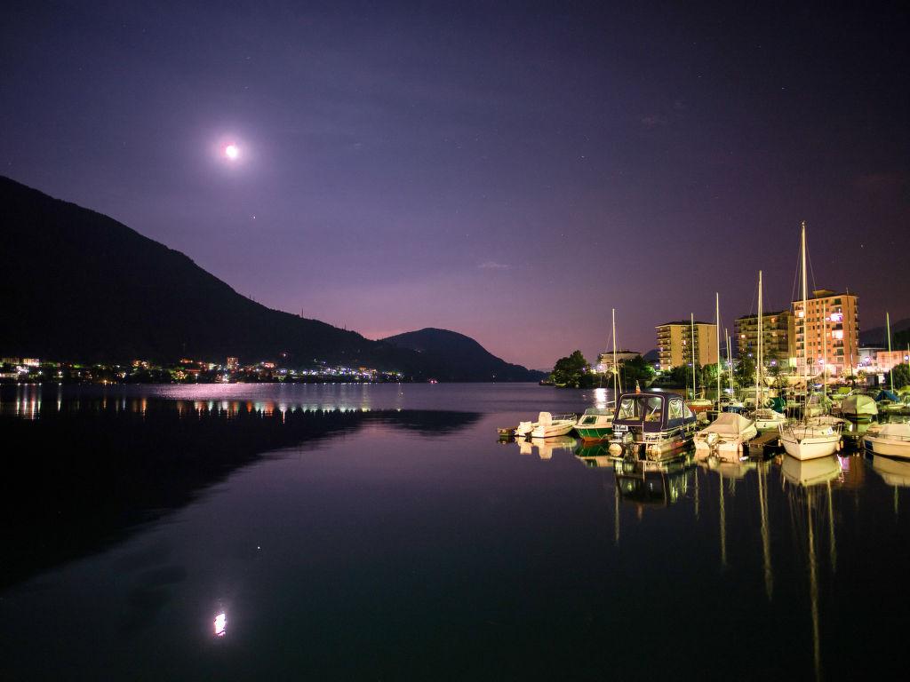 Ferienwohnung Ai Portici (ORA215) (2636828), Omegna, Ortasee, Piemont, Italien, Bild 16
