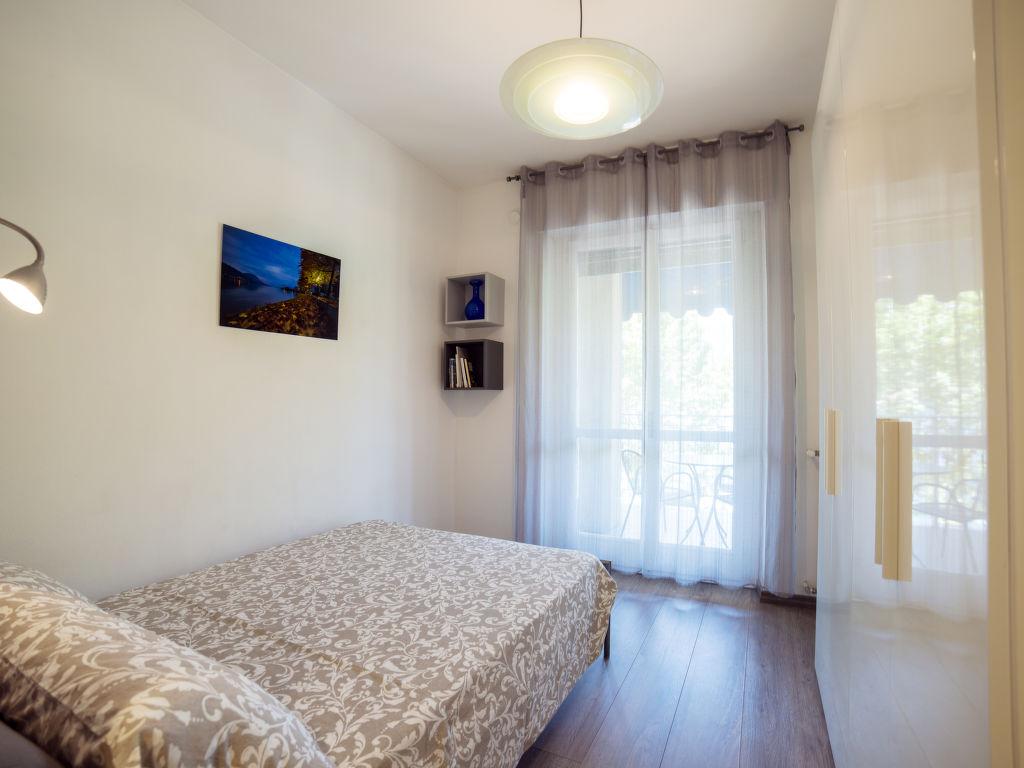 Ferienwohnung Ai Portici (ORA215) (2636828), Omegna, Ortasee, Piemont, Italien, Bild 11