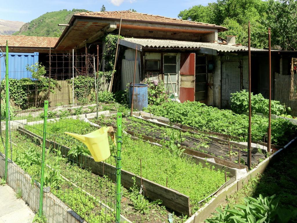 Ferienwohnung Les Maisons della Fattoria 1 (ORA201) (2644795), Omegna, Ortasee, Piemont, Italien, Bild 15