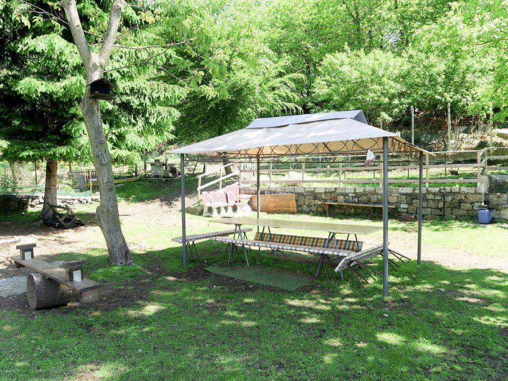 Ferienwohnung Les Maisons della Fattoria 1 (ORA201) (2644795), Omegna, Ortasee, Piemont, Italien, Bild 21