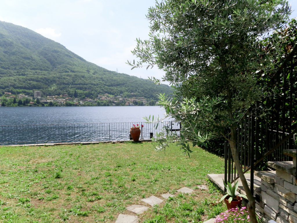 Ferienwohnung Les Maisons della Fattoria (ORA203) (2644797), Omegna, Ortasee, Piemont, Italien, Bild 22