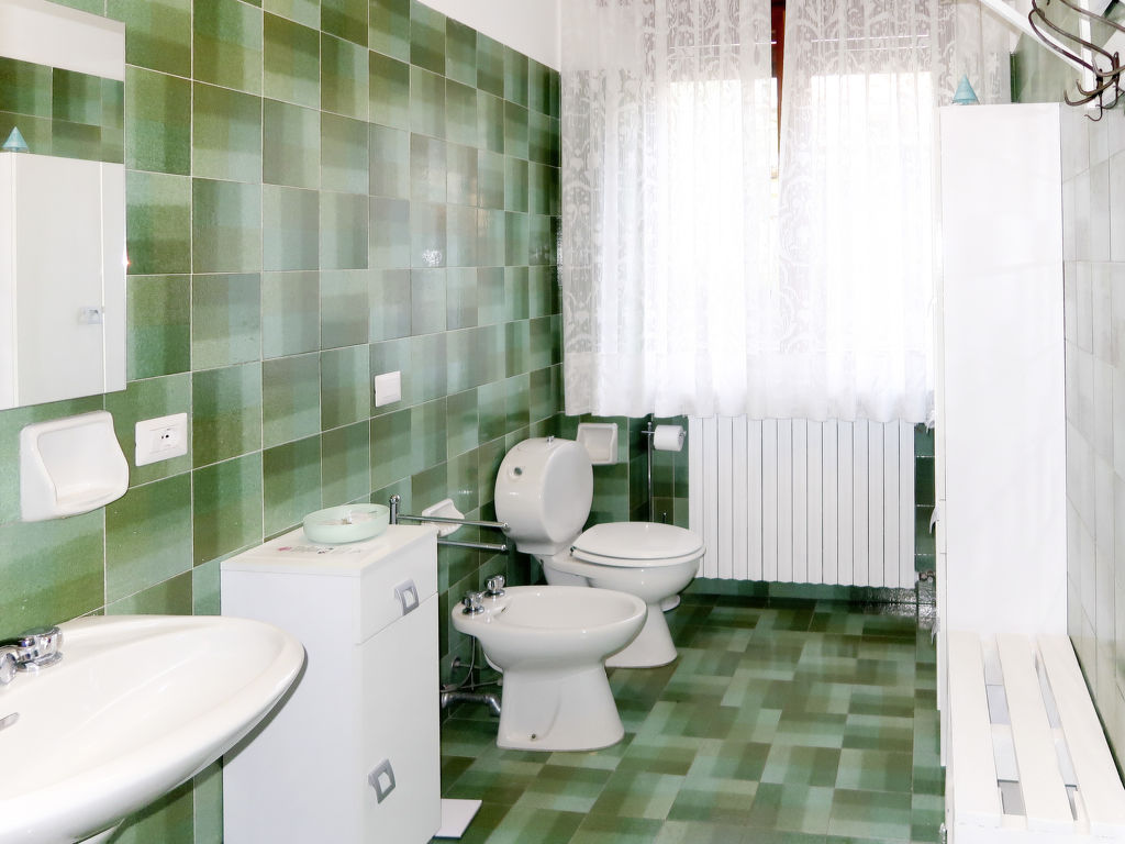 Ferienwohnung Les Maisons della Fattoria (ORA203) (2644797), Omegna, Ortasee, Piemont, Italien, Bild 4