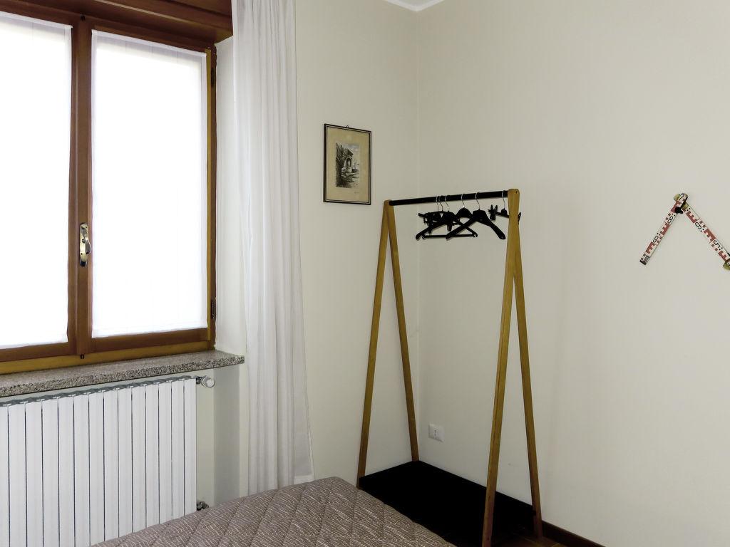 Ferienwohnung Les Maisons della Fattoria (ORA203) (2644797), Omegna, Ortasee, Piemont, Italien, Bild 5