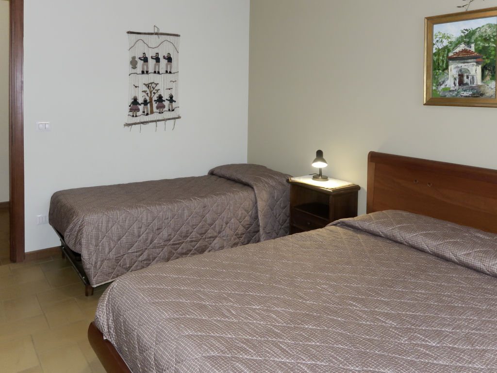 Ferienwohnung Les Maisons della Fattoria (ORA203) (2644797), Omegna, Ortasee, Piemont, Italien, Bild 6