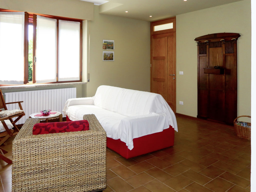 Ferienwohnung Les Maisons della Fattoria (ORA203) (2644797), Omegna, Ortasee, Piemont, Italien, Bild 9