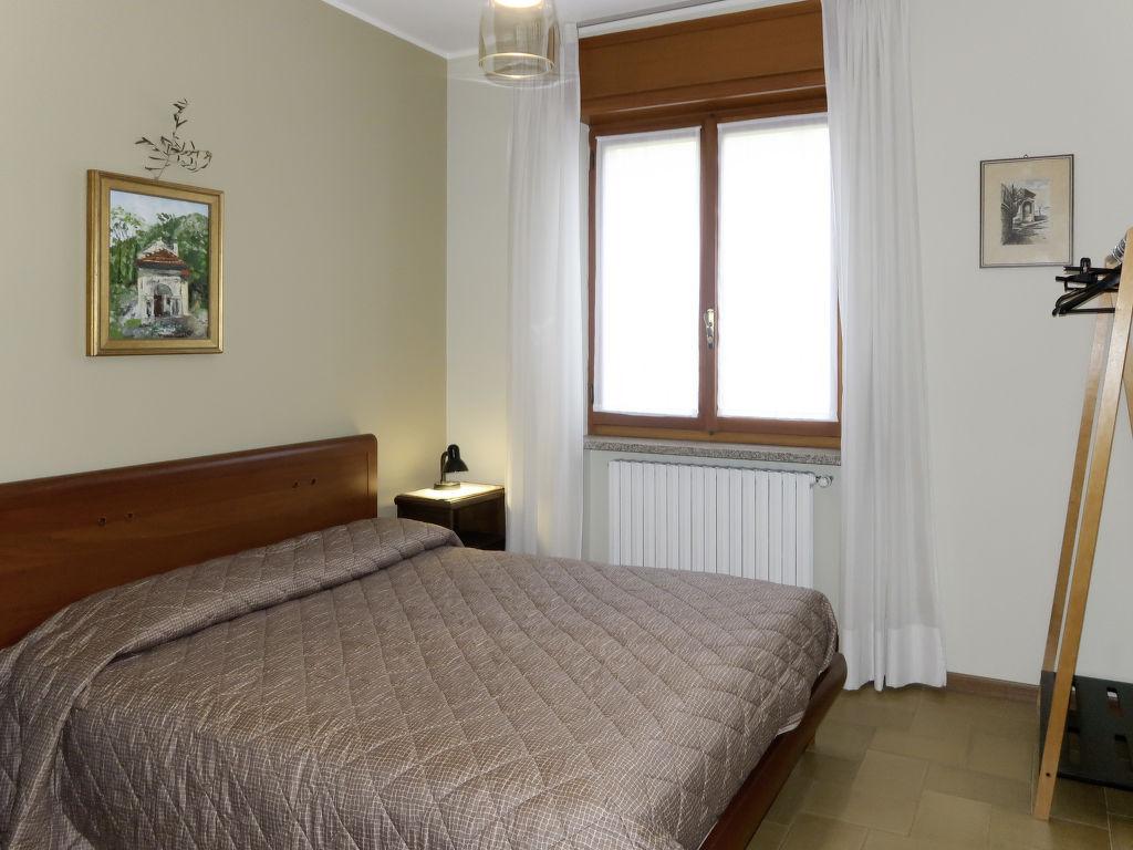 Ferienwohnung Les Maisons della Fattoria (ORA203) (2644797), Omegna, Ortasee, Piemont, Italien, Bild 10