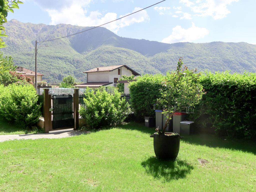 Ferienwohnung Les Maisons della Fattoria (ORA203) (2644797), Omegna, Ortasee, Piemont, Italien, Bild 11