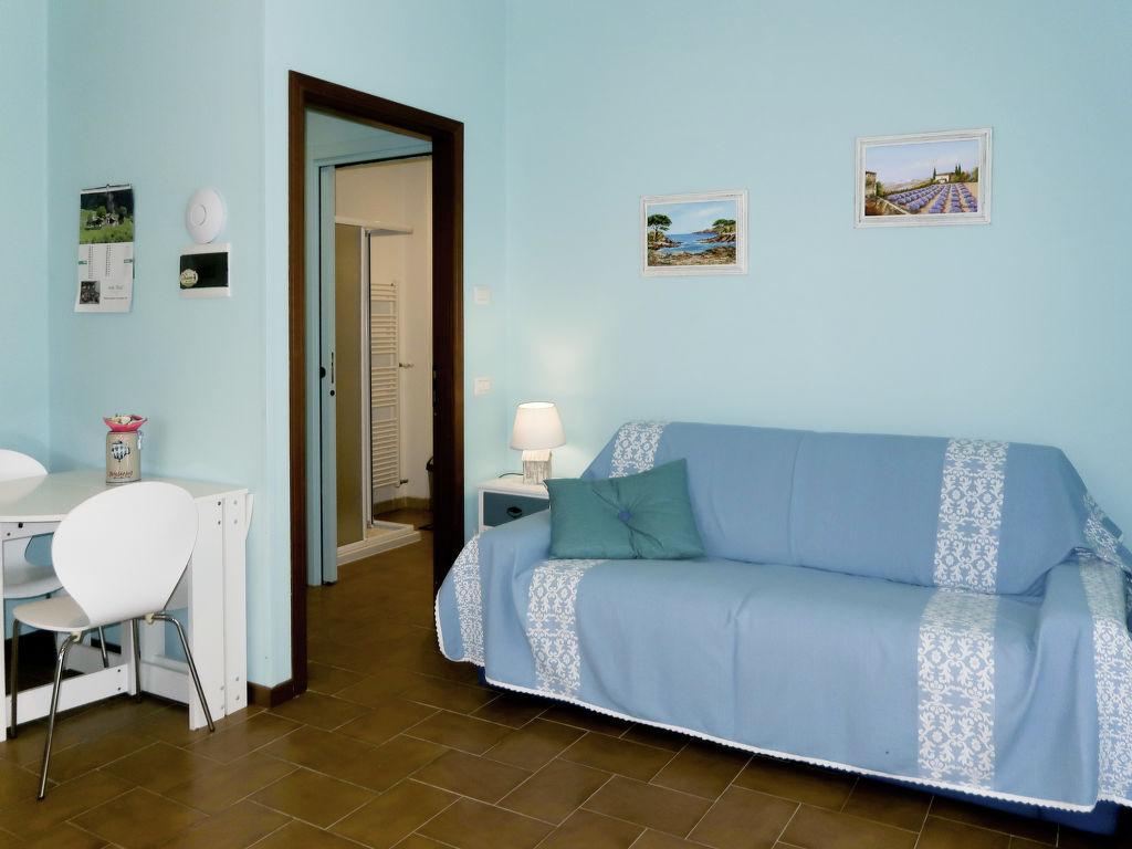 Ferienwohnung Les Maisons della Fattoria (ORA203) (2644797), Omegna, Ortasee, Piemont, Italien, Bild 13