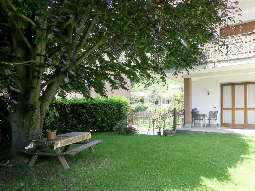 Ferienwohnung Les Maisons della Fattoria (ORA203) (2644797), Omegna, Ortasee, Piemont, Italien, Bild 17