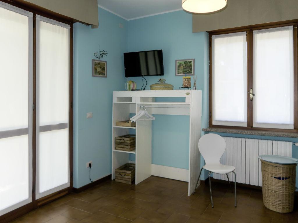 Ferienwohnung Les Maisons della Fattoria (ORA203) (2644797), Omegna, Ortasee, Piemont, Italien, Bild 18