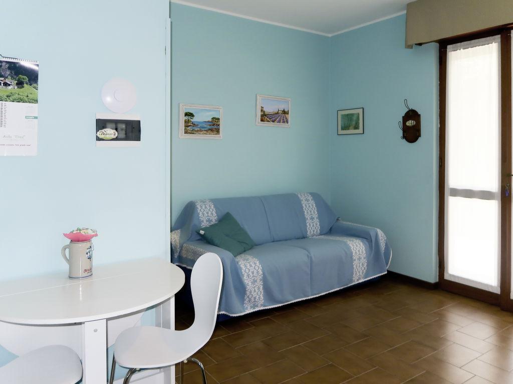 Ferienwohnung Les Maisons della Fattoria (ORA203) (2644797), Omegna, Ortasee, Piemont, Italien, Bild 19