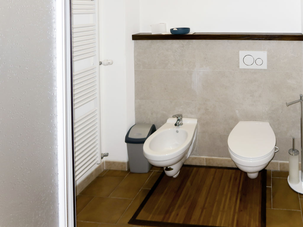 Ferienwohnung Les Maisons della Fattoria (ORA203) (2644797), Omegna, Ortasee, Piemont, Italien, Bild 20