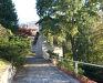 Foto 21 exterieur - Vakantiehuis Il Roccolo, Pettenasco