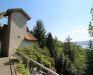 Foto 20 exterieur - Vakantiehuis Il Roccolo, Pettenasco