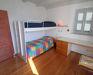 Foto 10 interieur - Vakantiehuis Il Roccolo, Pettenasco