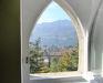 Foto 7 interieur - Vakantiehuis Il Roccolo, Pettenasco