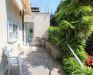 Foto 18 exterieur - Vakantiehuis Il Roccolo, Pettenasco