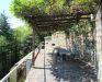 Foto 19 exterieur - Vakantiehuis Il Roccolo, Pettenasco