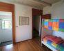 Foto 14 interieur - Vakantiehuis Il Roccolo, Pettenasco