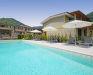 Foto 17 exterieur - Appartement Comfort, Idro