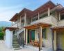 Foto 30 exterieur - Appartement Comfort, Idro