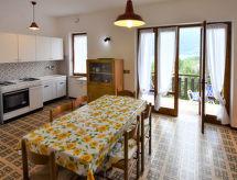 Casa Martinelli (LDI113)
