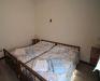 Foto 12 interior - Apartamento Lungolago, Lavena Ponte Tresa