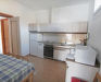 Foto 5 interior - Apartamento Lungolago, Lavena Ponte Tresa