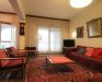 Foto 2 interior - Apartamento Lungolago, Lavena Ponte Tresa