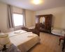 Foto 10 interior - Apartamento Lungolago, Lavena Ponte Tresa
