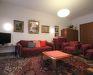 Foto 6 interior - Apartamento Lungolago, Lavena Ponte Tresa