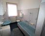 Foto 11 interior - Apartamento Lungolago, Lavena Ponte Tresa