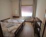 Foto 13 interior - Apartamento Lungolago, Lavena Ponte Tresa