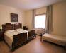 Foto 9 interior - Apartamento Lungolago, Lavena Ponte Tresa