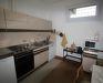 Foto 8 interior - Apartamento Lungolago, Lavena Ponte Tresa