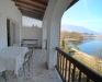 Foto 3 interior - Apartamento Lungolago, Lavena Ponte Tresa