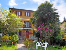 Lavena Ponte Tresa - Appartement Bernasconi