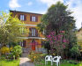 Foto 11 exterior - Apartamento Bernasconi, Lavena Ponte Tresa