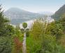 Foto 15 exterior - Apartamento Bernasconi, Lavena Ponte Tresa