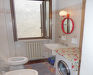 Foto 10 interior - Apartamento Bernasconi, Lavena Ponte Tresa