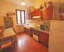 Foto 4 interior - Apartamento Bernasconi, Lavena Ponte Tresa