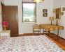 Foto 6 interior - Apartamento Bernasconi, Lavena Ponte Tresa